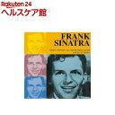 Artist Name: F - フランク・シナトラ オール・ザ・ベスト CD AO-012(1枚入)