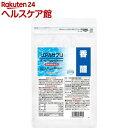 リアルサプリ 香醋(360球)【リアルサプリ】【送料無料】