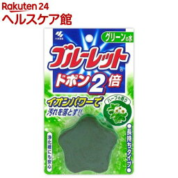 <strong>ブルーレット</strong> ドボン 2倍 ハーブの香り(120g)【more30】【<strong>ブルーレット</strong>】