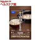 【訳あり】DHC 毎日充実 国産十八雑穀ブレンド米(480g...