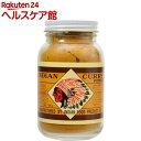 インデアン食品 純カレー INDIAN CURRY POWDER(160g)【インデアン食品】