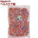大橋珍味堂 柿の種 わさび味 ピロ 業務用(500g)