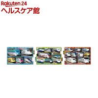 パノラマパズル しんかんせんコレクション 24-115(1コ入)【パノラマパズル】