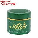 アロエモイストクリーム(160g)