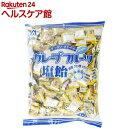 グレープフルーツ塩飴(1kg)