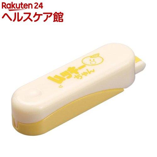 ムッキーちゃん(1コ入)【下村企販】