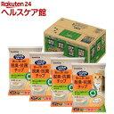 ショッピング猫砂 花王 ニャンとも清潔トイレ 脱臭・抗菌チップ 極小の粒 梱販売用(4.4L*4個入)【ニャンとも】