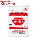 味の素 S 業務用(1kg)【味の素(AJINOMOTO)】