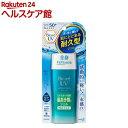 ビオレ UVアクアリッチウォータリージェル(90mL)【ビオ...