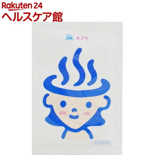 おぷろ うみ(25g)【おぷろ】
