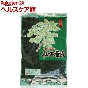 OSK 杜仲葉茶(150g)