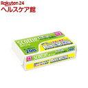 スコッティ ペーパーふきん サッとサッと(400枚(200組)入)【rank】【スコッティ(SCOTTIE)】