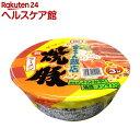 麵類 - 徳島製粉 金ちゃん飯店焼豚ラーメン(12コ入)【金ちゃん】