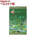 OSK ハスの葉茶 減肥(3g*32袋入)