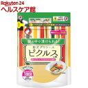 オタフク 野菜デリシャス ピクルスの酢 チャック付き(200mL)【オタフクソー