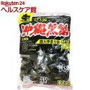 松屋製菓 生沖縄黒飴(1kg)【松屋製菓】