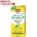 【訳あり】デルモンテ 豆乳でつくった コーンスープ(1L)【デルモンテ】