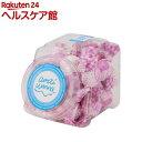 アマイワナ バスキャンディーポットセット とっておき花レシピ(35g*24粒)
