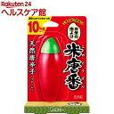 米唐番 10kgタイプ(45g)【米唐番】