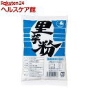 里芋粉(200g)【ツルシマ】...