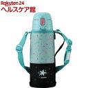 象印 ステンレスボトル TUFF 0.82L SP-JB08-GZ スターミント(1コ入)【象印(ZOJIRUSHI)】