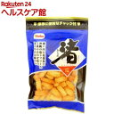 渚あられ しお味(100g)