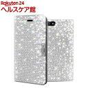 ドリームプラス iPhone6 ペルシャンダイアリー シルバーDP4424i6(1コ入)【ドリームプラス(dreamplus)】