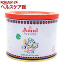 ギー アムール(500mL(452g))【Ambika(アン...