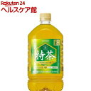 サントリー 伊右衛門 特茶(1L*12本入)【伊右衛門】[伊...