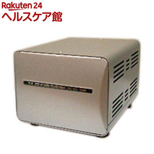 アップダウントランス 100V⇔AC220V〜240V/550W TI-27(1台)【送料無料】
