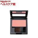 レブロン パーフェクトリー ナチュラル ブラッシュ 302(1コ入)【レブロン(REVLON)】