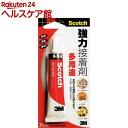 スコッチ 強力接着剤 多用途 6004N(30mL)