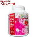 ファインラボ ファイナルEAA+HMB(400g)【ファイン...