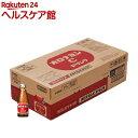 オロナミンCドリンク(120ml*50本入)【オロナミンC】...