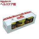 ネクタフローはちみつ ミニトリオ(28.3g*3本入)【ネクタフロー】