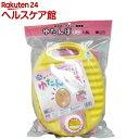 ポリ湯たんぽ ミニ 袋付 1.8L(1コ入)...