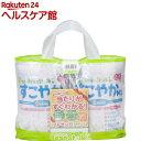 ビーンスターク すこやかM1 大缶(800g*2缶)【ビーン...