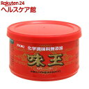 ユウキ 化学調味料無添加 味玉(150g)