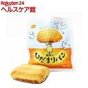 尾西のひだまりパン(プレーン・メープル・チョコから味が選べます) (プレーン)