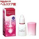 【第1類医薬品】大正製薬 リアップリジェンヌ(60mL)【リアップ】【送料無料】