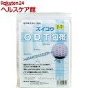 ズイコウ ODT包帯 大判シート(2シート)