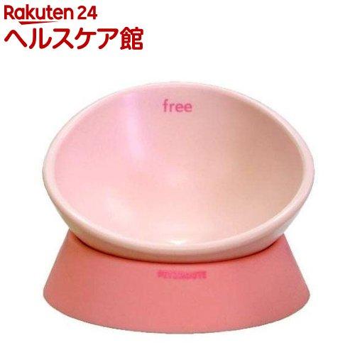 フリーフリー食器 さくら(1コ入)【送料無料】