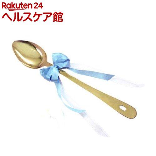 ビッグウェディングスプーン 100-058(1コ入)【送料無料】