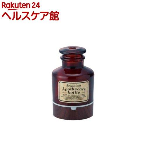 ラドンナ アロマファン アポセカリーボトル ADF22-ABM-BR(1コ入)【ラドンナ】