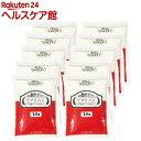 シロカ 毎日おいしい お手軽食パンミックス ソフトパン SHB-MIX1270(260g 10袋入)【シロカ(siroca)】【送料無料】