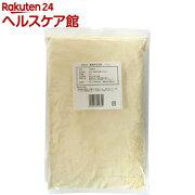 マルコメ 業務用大豆粉(1kg)【マルコメ】