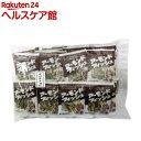 アーモンドフィッシュ(7g 40袋入)【フジサワ】