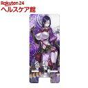 キャラモード マルチクリアスタンド 「Fate/Grand Order」源頼光 PA-STD2385(1コ入)【キャラモード】