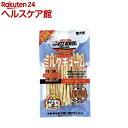 ミルクチューム S 棒型(27本入)