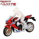 トミカ No.36 ホンダ CBR1000RR (箱)(1コ入)【トミカ】